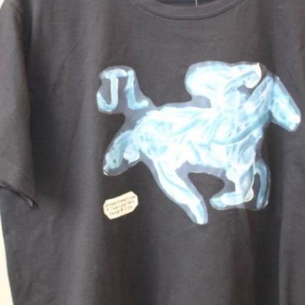 Racehorse T-Shirt